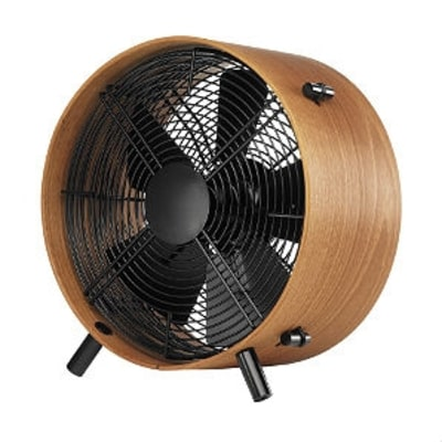 Powerful Compact Fans for Any Area