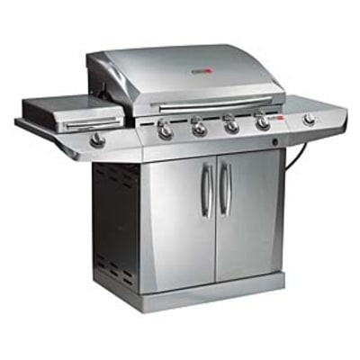 The Best Pro Grills Under $1,000