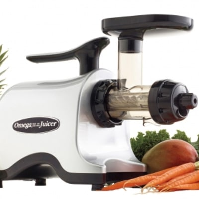 5 Best Juicers to Buy