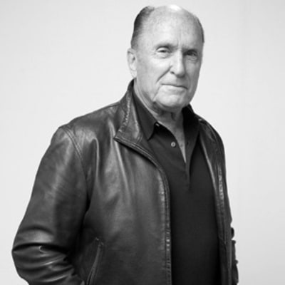 Life Advice from Robert Duvall