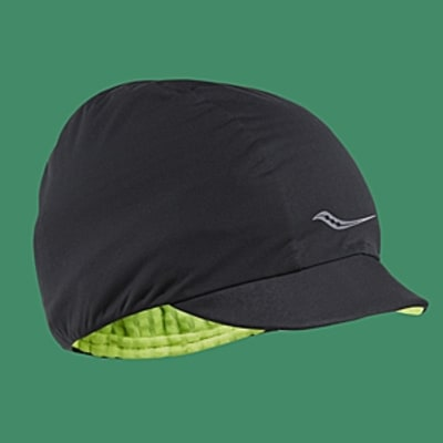 Saucony Razor Hat: Best Gifts for Runners