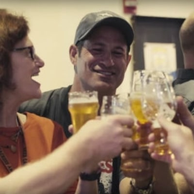 Save the Date: The Best Beer Festival in America Is Back