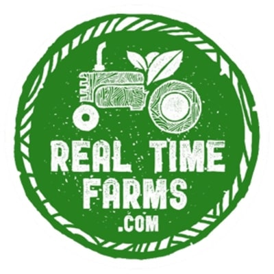 A Wiki for Local Food