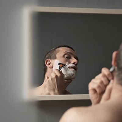 How to Shave Without Irritating Your Skin