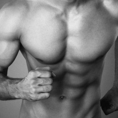 Best Foods for Building Your Abs