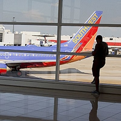 Southwest Is Offering $49 Flights Until Thursday: Here's Where to Go