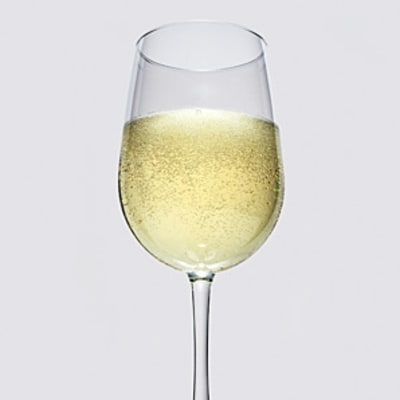 Sparkling Wines for Every Day