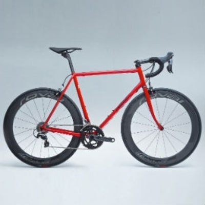 Specialized's New Steel Race Bike: 40 Years in the Making