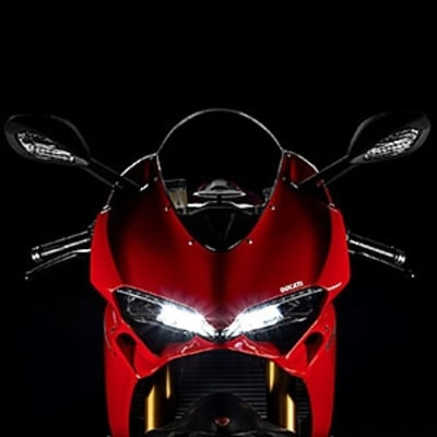 Speed Demons: Awesomely Fast Motorcycles You Can Buy