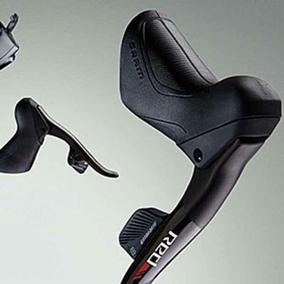 The Wireless Shifters That Will Revolutionize How You Ride