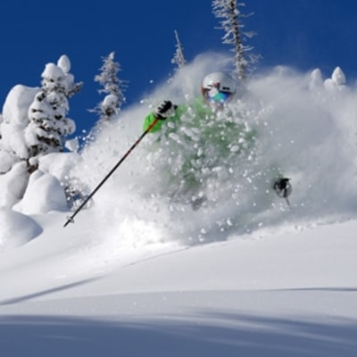 Steamboat, Colorado: Where to Ski Now