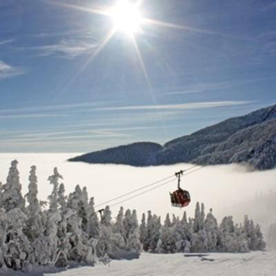 Stowe, Vermont: Where to Ski Now