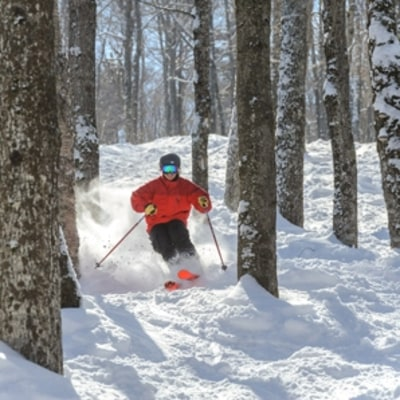 Stratton, Vermont: Where to Ski Now