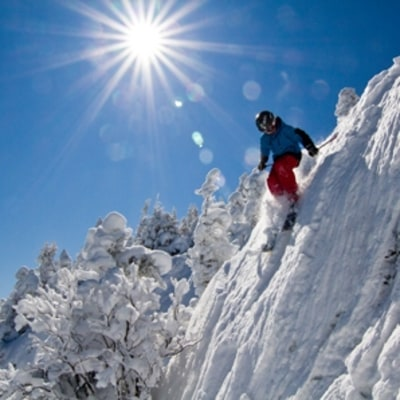 Sugarbush, Vermont: Where to Ski Now