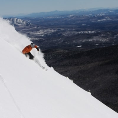 Sugarloaf, ME: Where to Ski Now