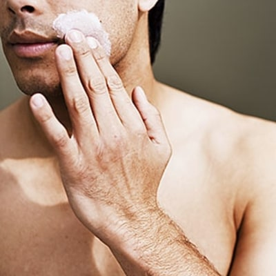 How to Repair Your Skin After Summer Sun Damage