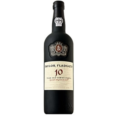 Chilled Tawny Port