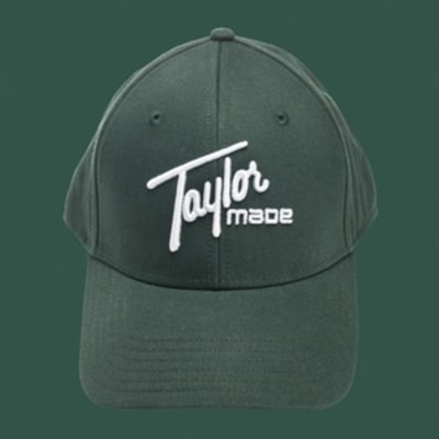 TaylorMade Throwback 1979 Hat: Golfer Gift Guide