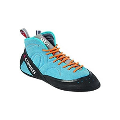 The 10 Best Rock Climbing Shoes