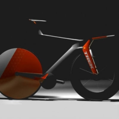 The 10 Coolest Bike Concepts in the World