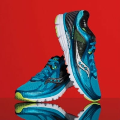 The 11 Best Road-Tested Running Shoes