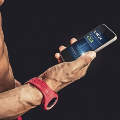 The 30 Best Health and Fitness Apps of the Year