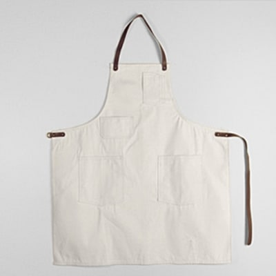 The All-Purpose Apron