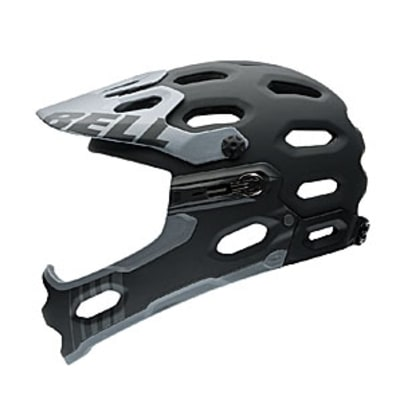 The All-Purpose Off-Road Bike Helmet