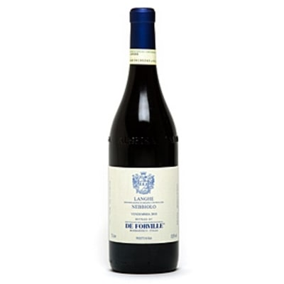 The Baby Barbaresco
