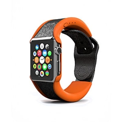 The Best Apple Watch Accessories