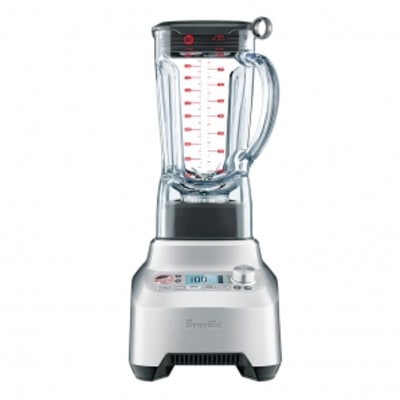 The Best Blenders to Step Up Your Culinary Game