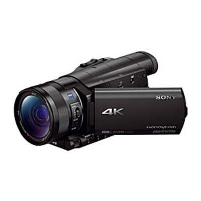 The Best Camcorders for Any Situation