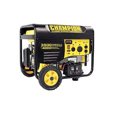 The Best Generators to Buy for Your Home