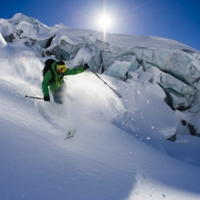 The Best Multi-Resort Ski Passes