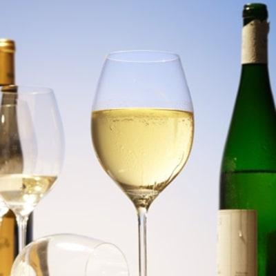 The Best Rieslings for Summer