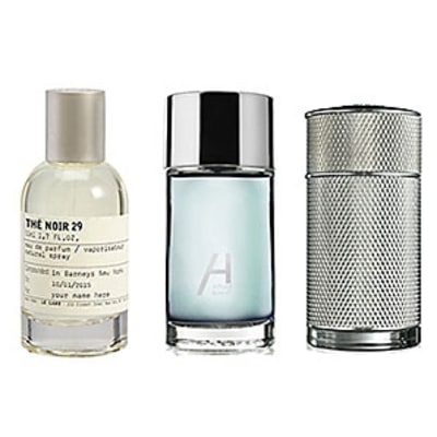 The Best Scents for Men to Wear this Winter