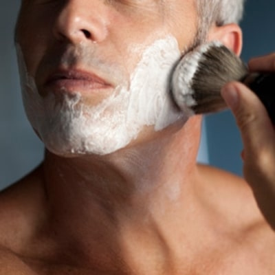 The Best Shaving Soaps