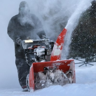 The Best Snow Removal Tools to Buy Right Now