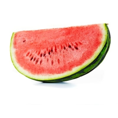 Watermelon Juice Relieves Sore Muscles