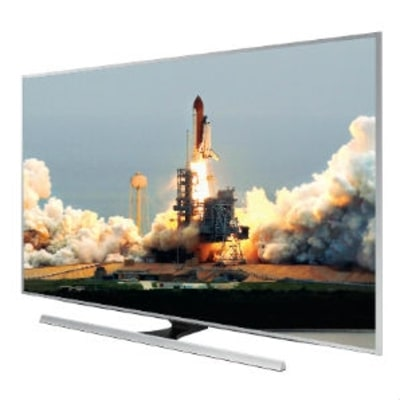 The Best Televisions for Any Budget