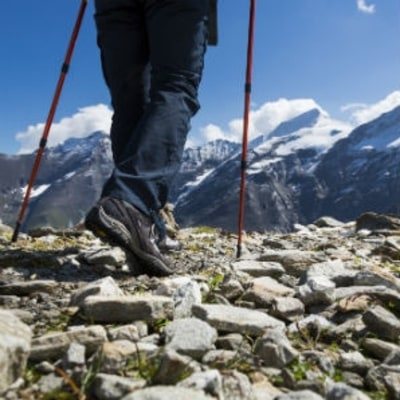 The Essentials: 5 Must-Have Items for Hikers