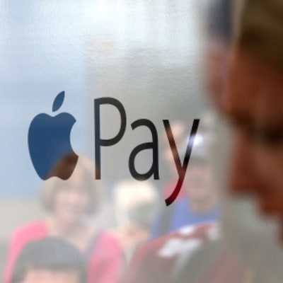 Why Apple Pay Will Take Over the World