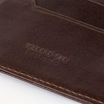 The Full Billfold