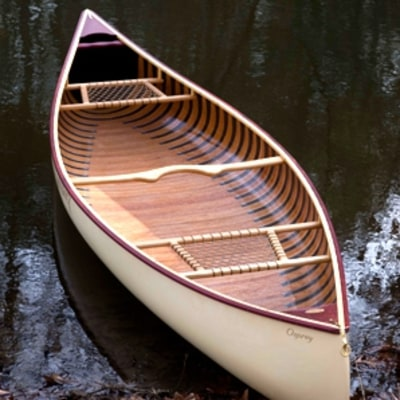 A Teak Creek Essential