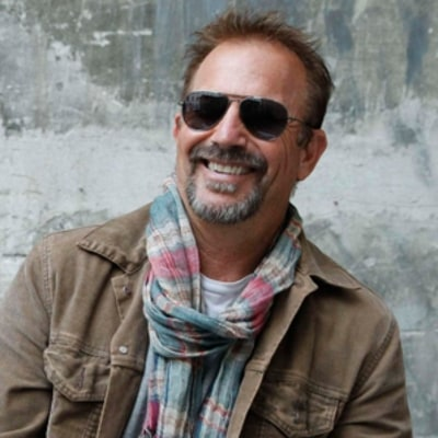 The Kevin Costner Short List