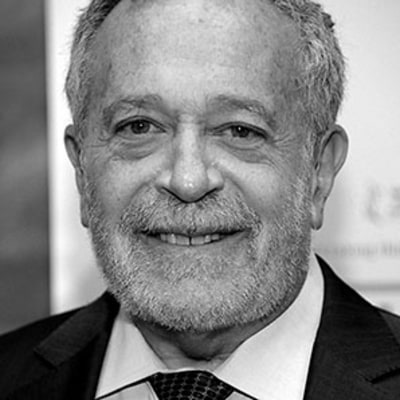 Life Advice from Robert Reich