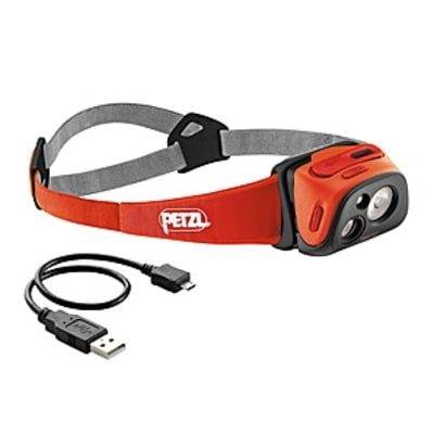 The More Affordable, Hands-Free Headlamp