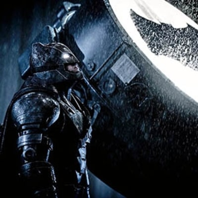 The Most Anticipated Films of 2016, From Batman to Bourne