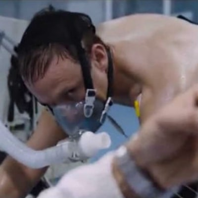 Watch the Trailer for 'The Program' With Ben Foster as Lance Armstrong