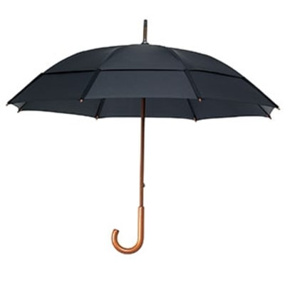 4 Innovative New Umbrellas That Will Keep You Dry